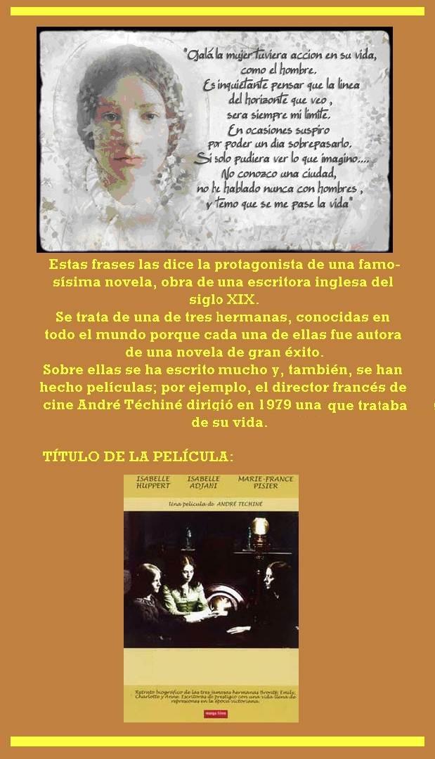 PREG 3peque