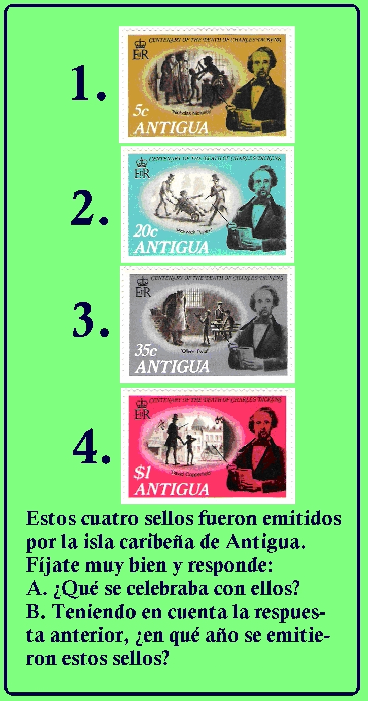 sellos 2.jpg