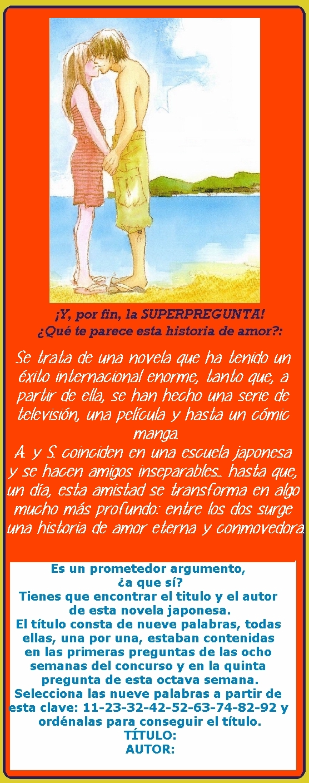 SUPERPREG2020