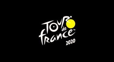 tour-de-francia-2020-1-696x379-1