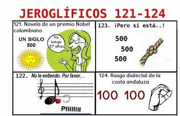 jeroglificos-121-a-124peq